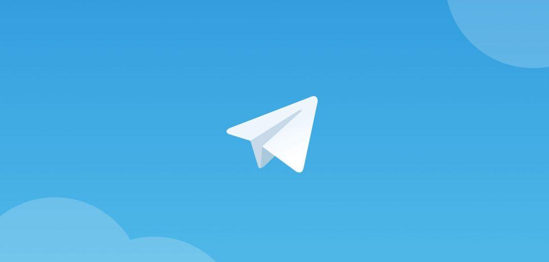 Cassia Corse sbarca su Telegram